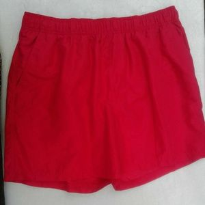 XL OP Men's Swimming Shorts